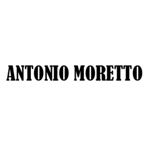 123Antonio Moretto