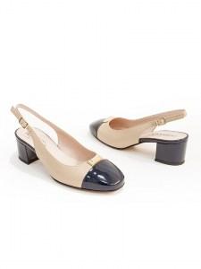 571094d73 Интернет-магазин итальянской обуви, купите обувь из Италии в Москве