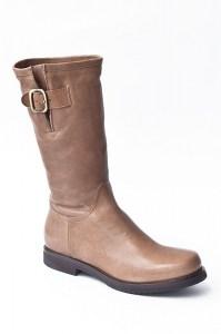 ac053cb97 Сапоги из Италии в женском интернет-магазине обуви: зима, демисезон